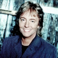 Chris Norman - Stumblin' In
