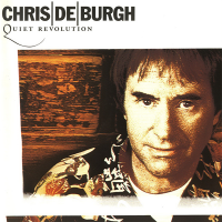 Chris De Burgh - I Want It, (And I Want It Now!)