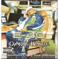 E-40 - Rules & Regulations