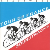 - Tour De France Soundtracks