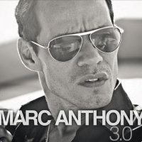 Marc Anthony - Hipocresia