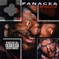 The Panacea - Calls From The Public 6 (Heroin)