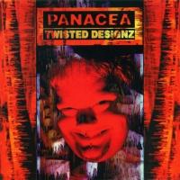 The Panacea - Airborne