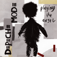 Depeche Mode - The Sinner In Me