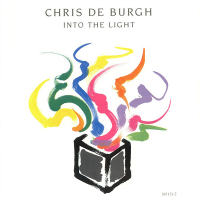Chris De Burgh - The Leader