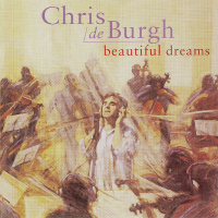Chris De Burgh - Missing You