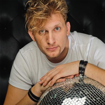 DJ Kantemirov