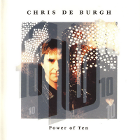 Chris De Burgh - Making The Perfect Man