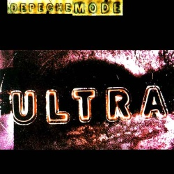 Depeche Mode - Freestate