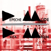 Depeche Mode - Goodbye