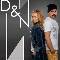 Dи-Бронкс & Натали - От Сердца к Сердцу