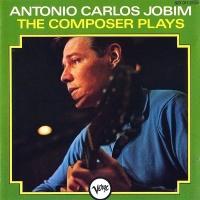 Antonio Carlos Jobim - Desafinado
