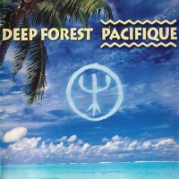 Deep Forest - Moon Light