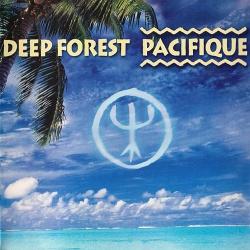 Deep Forest - La Legende (Part 2)