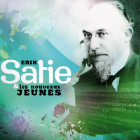 Erik Satie - Gymnopedie No.1