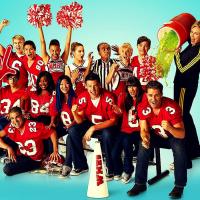 Glee Cast - Hello