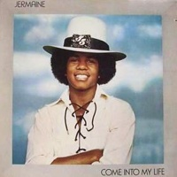 Jermaine Jackson - Come Into My Life