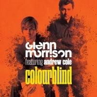 Glenn Morrison - Colourblind