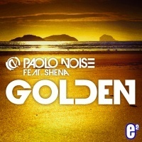 Paolo Noise - Golden