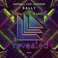 Hardwell - Sally (Dirty Radio Edit)