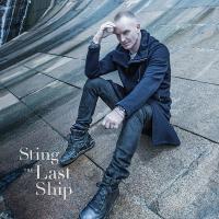Sting - The Last Ship (Reprise)