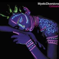 Mystic Diversions - Josephine
