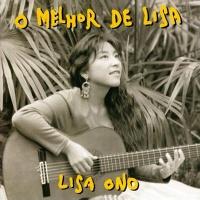 - O Melhor De Lisa