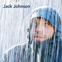 Jack Johnson - F-Stop Blues