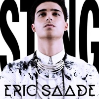 Eric Saade - Sting