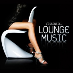 J'WELL - I Will Survive (Lounge Version)