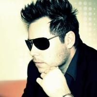 Ryan Farish - Promise