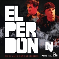 Nicky Jam - El Perdon
