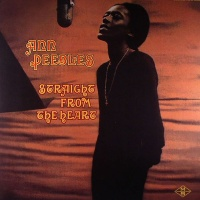Ann Peebles - Straight From the Heart