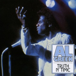 Al Green - To Sir With Love
