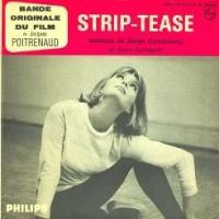 Nico - Strip Tease