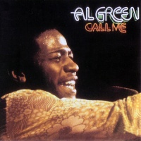 Al Green - Stand Up