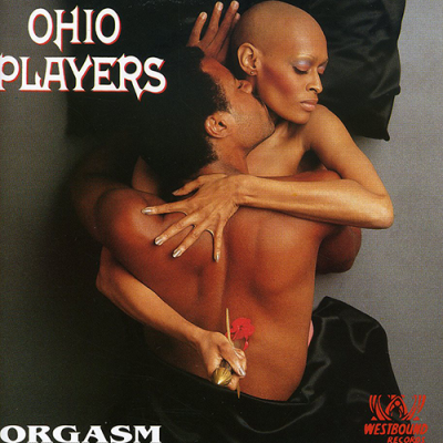 The Ohio Players - Orgasm
