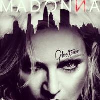 Madonna - Ghosttown