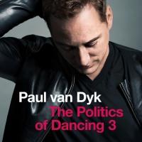 Paul Van Dyk - For You