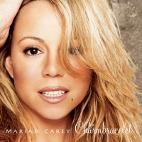 Mariah Carey - You Had Your Chance