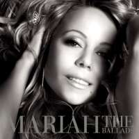 Mariah Carey - One Sweet Day
