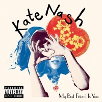 Kate Nash - Early Christmas Present