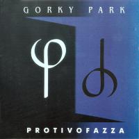 Gorky Park - Protivofazza