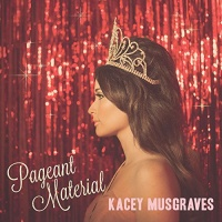 Kacey Musgraves - Miserable