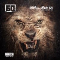 - Animal Ambition: An Untamed Desire to Win
