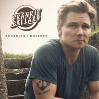 Frankie Ballard - I'm Thinking Country