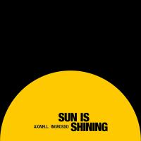 Errol Reid - Sun Is Shining