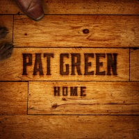 Pat Green - Right Now