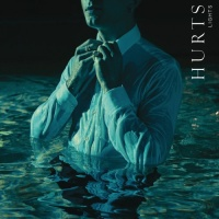 Hurts - Light