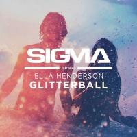 Sigma - Glitterball